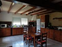 French property for sale in MOULIETS ET VILLEMARTIN, Gironde - €339,200 - photo 3