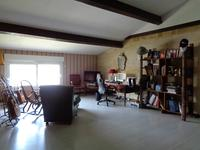 French property for sale in ST EMILION, Gironde - €339,200 - photo 10