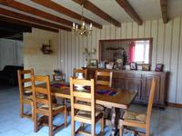 French property for sale in MOULIETS ET VILLEMARTIN, Gironde - €339,200 - photo 4