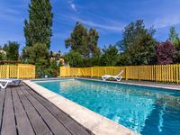 Maison à vendre à VILLELAURE en Vaucluse - photo 2