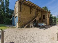 Maison à vendre à VILLELAURE en Vaucluse - photo 7
