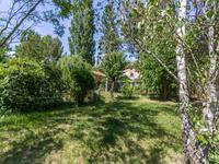 Maison à vendre à VILLELAURE en Vaucluse - photo 1