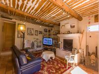 French property for sale in VILLELAURE, Vaucluse - €1,100,000 - photo 10