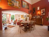 Maison à vendre à VILLELAURE en Vaucluse - photo 3