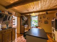 Maison à vendre à VILLELAURE en Vaucluse - photo 4