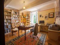 Maison à vendre à VILLELAURE en Vaucluse - photo 6