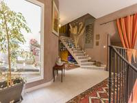 Maison à vendre à VILLELAURE en Vaucluse - photo 5