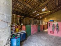 Maison à vendre à VILLELAURE en Vaucluse - photo 8