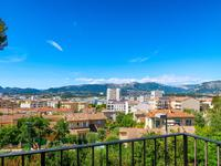 French property, houses and homes for sale inLA SEYNE SUR MERVar Provence_Cote_d_Azur