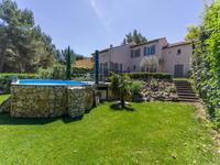 French property for sale in DOMAINE DU PONT ROYAL, Bouches du Rhone - €468,000 - photo 1