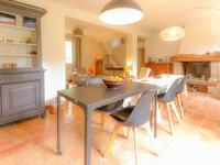 French property for sale in RUSTREL, Vaucluse - €392,200 - photo 3