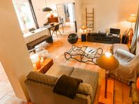 French property for sale in RUSTREL, Vaucluse - €392,200 - photo 4