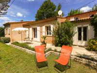 French property for sale in RUSTREL, Vaucluse - €392,200 - photo 2