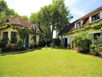houses and homes for sale inSORMERYYonne Bourgogne