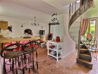 French property for sale in SORMERY, Yonne - €335,000 - photo 6