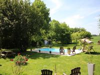 French property for sale in SORMERY, Yonne - €335,000 - photo 10