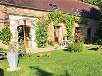 French property for sale in SORMERY, Yonne - €335,000 - photo 3