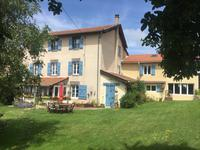 French property, houses and homes for sale inCHAMPAGNAC LE VIEUXHaute_Loire Auvergne