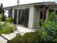 French property, houses and homes for sale inBENETVendee Pays_de_la_Loire