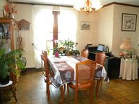 French property for sale in BENET, Vendee - €224,700 - photo 4