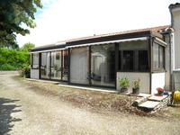 French property for sale in BENET, Vendee - €224,700 - photo 2