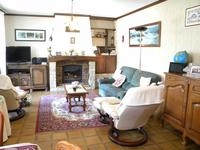 French property for sale in BENET, Vendee - €224,700 - photo 3