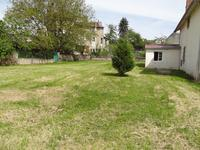 French property for sale in CHATEAUPONSAC, Haute Vienne - €178,920 - photo 9