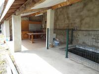 French property for sale in CHATEAUPONSAC, Haute Vienne - €178,920 - photo 10