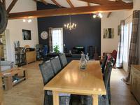 Maison à vendre à TILLOU en Deux Sevres - photo 4