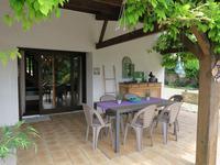 Maison à vendre à TILLOU en Deux Sevres - photo 8