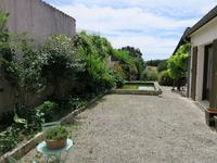 French property for sale in TILLOU, Deux Sevres - €194,400 - photo 10