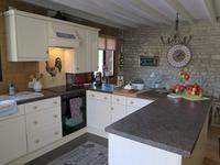 Maison à vendre à TILLOU en Deux Sevres - photo 3