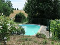 French property for sale in TILLOU, Deux Sevres - €194,400 - photo 2