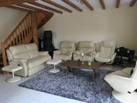 French property for sale in TILLOU, Deux Sevres - €194,400 - photo 7