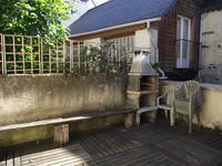 French property for sale in JOSSELIN, Morbihan - €172,800 - photo 10