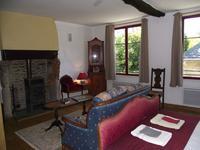 French property for sale in JOSSELIN, Morbihan - €172,800 - photo 5