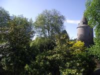 French property for sale in JOSSELIN, Morbihan - €172,800 - photo 2