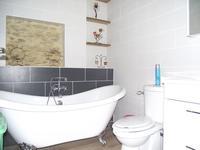 French property for sale in JOSSELIN, Morbihan - €172,800 - photo 7