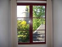 French property for sale in JOSSELIN, Morbihan - €172,800 - photo 9