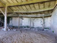 Grange à vendre à COZES en Charente Maritime - photo 7
