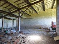 Grange à vendre à COZES en Charente Maritime - photo 6