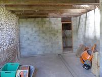Grange à vendre à COZES en Charente Maritime - photo 3