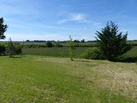 French property for sale in COZES, Charente Maritime - €100,100 - photo 2