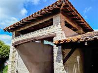 French property for sale in MONTREM, Dordogne - €318,860 - photo 3