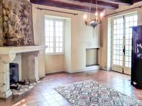 French property for sale in MONTREM, Dordogne - €318,860 - photo 6