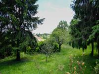 French property for sale in MONTREM, Dordogne - €318,860 - photo 8