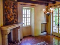 French property for sale in MONTREM, Dordogne - €318,860 - photo 7