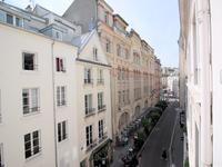 French property for sale in PARIS III, Paris - €787,500 - photo 4