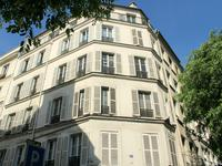 French property for sale in PARIS III, Paris - €787,500 - photo 7