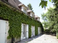 French property for sale in MONTREM, Dordogne - €665,680 - photo 2